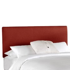 <strong>Skyline Furniture</strong> Linen Headboard