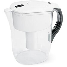 <strong>Brita</strong> Grand Water Filter Pitcher