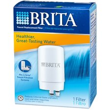 <strong>Brita</strong> Replacement Filter Cartridge