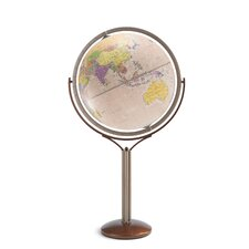 Magellano Floor Globe