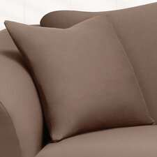Stretch Holden Pillow Slipcover
