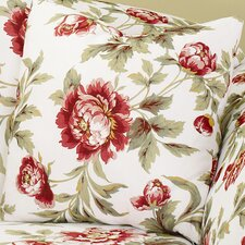 Stretch Olivia Pillow Slipcover