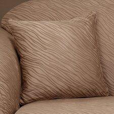 Dune Pillow Slipcover