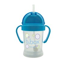 <strong>b.box</strong> Sippy Cup