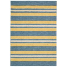 <strong>Barclay Butera Home</strong> Oxford Portside Rug