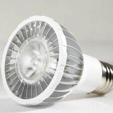 8W 100-240 Volt (3000K/6000K) LED Light Bulb