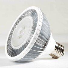 18W 100-240 Volt (3000K/6000K) LED Light Bulbs