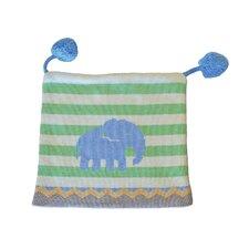 Elephant Walk Beanie