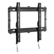 "Large Universal Fixed TV Wall Mount (Fits 26"" to 42"")"