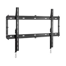 "Medium Fixed Universal Wall Mount for 40"" - 60"" Screens"