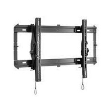 "Medium Low-Profile Tilt Mount (32-52"" Displays)"