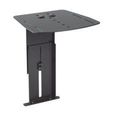 "9"" (23 cm) Video Conferencing Camera Shelf"