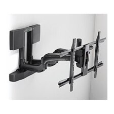 "Auto Swing Wall Mount for 32"" - 65""  Screens"