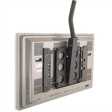 Chief Tv and Projector PCM Universal Ceiling Mount for Plasma