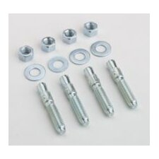 Concrete Fastener Kit