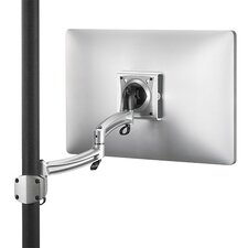 Kontour Dual Arm Pole Mount
