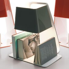 Adriano Design Libri Table Lamp