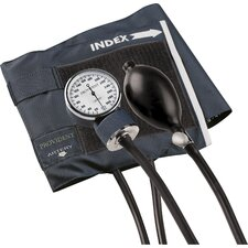 Provident Series Aneroid Sphygmomanometer