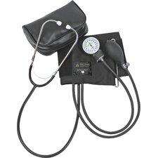 Self-taking Home Blood Pressure Kit