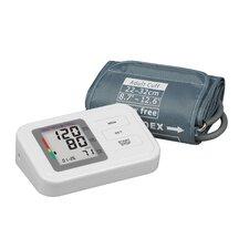 Smart Heart Automatic Digital Blood Pressure Arm Monitor