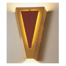 Accent Wall Sconce