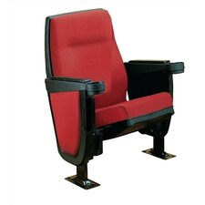 Forum Individual Movie Theater Chair