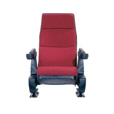 <strong>Bass</strong> Regal Individual Movie Theater Chair