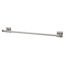 "<strong>Sterling Industries</strong> 24"" Towel Rail"