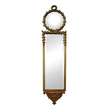 Reproduction Wall Mirror