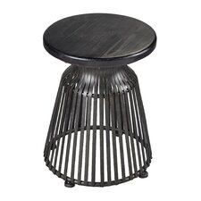 "<strong>Sterling Industries</strong> Mcnab 17.5"" Bar Stool"