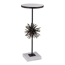 Pom Martini Table
