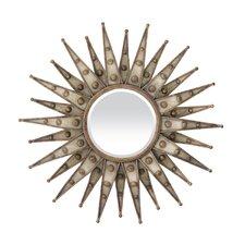 Centauri Starburst Mirror