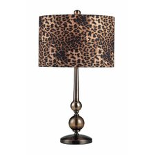 Alliance Table Lamp