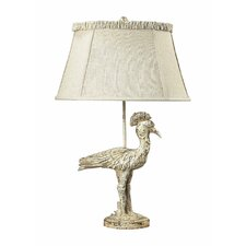 Heron Table Lamp