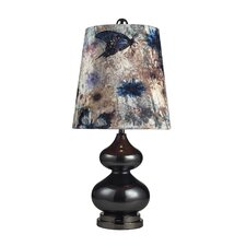 Silverdale Table Lamp