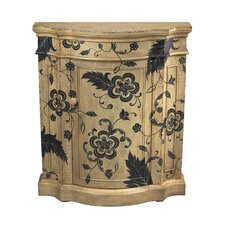Lynwood Cabinet