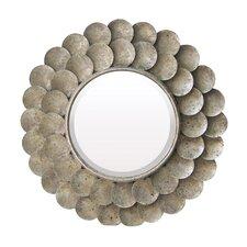 Harolds Grange Mirror