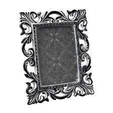 <strong>Sterling Industries</strong> Scrool Picture Frame