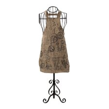 <strong>Sterling Industries</strong> Apron