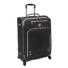 "Skyhawk 22"" Expandable Carry-On"