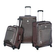 Skyhawk 3 Piece Luggage Set