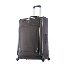 "Skyhawk 26"" Expandable Vertical Rolling Case"