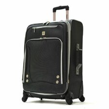 "<strong>American Airline</strong> Skyhawk 30"" Expandable Super Rolling Case"