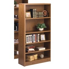 <strong>Ironwood</strong> General Summit Bookcase