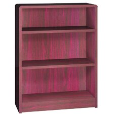 "General Summit 42"" Bookcase"