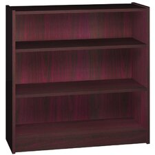 "General 36"" Adjustable Bookcase"