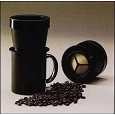 1 Cup Personal Coffee Maker