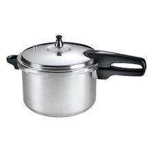 8-Qt Pressure Cooker