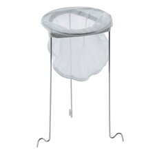 Jelly Strainer with Bag