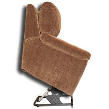 Riviera Lift Chair